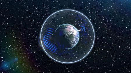 El Alma de la Tierra: la Resonancia Schumann y los vínculos del hombre con la naturaleza