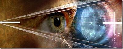 Precognición, micro-cambios de realidad y tratando de darnos cuenta del potencial que tenemos