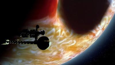 ¿Quiere encontrar extraterrestres? Busque en los planetas que se han convertido en estrellas