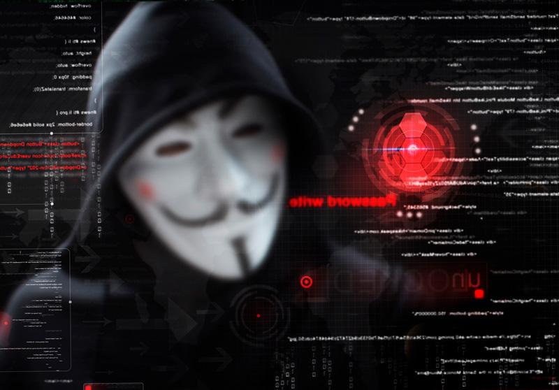 Proyecto Sauron: oculto desde 2011, este virus compromete la seguridad mundial