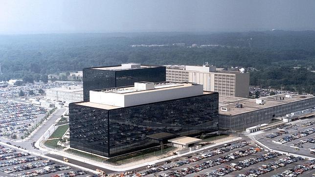 Así es el «Google secreto» creado por la agencia de espionaje NSA