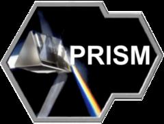 Los programas de espionaje de la NSA, #prism y #XKeyscore