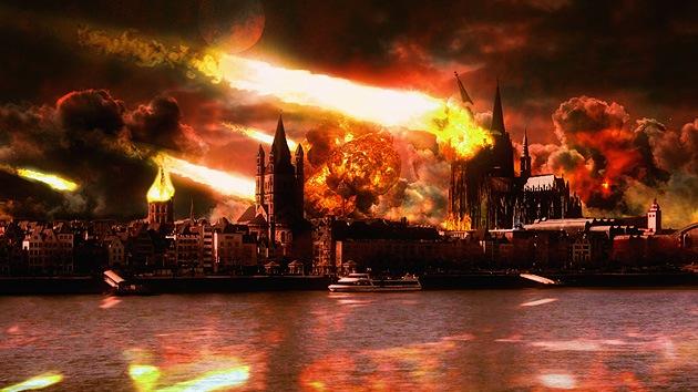 ¿Según la Biblia deberíamos esperar el fin del mundo en los próximos 7 años?