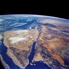 Rothschild, el estado de Israel y los recursos del Mar Muerto