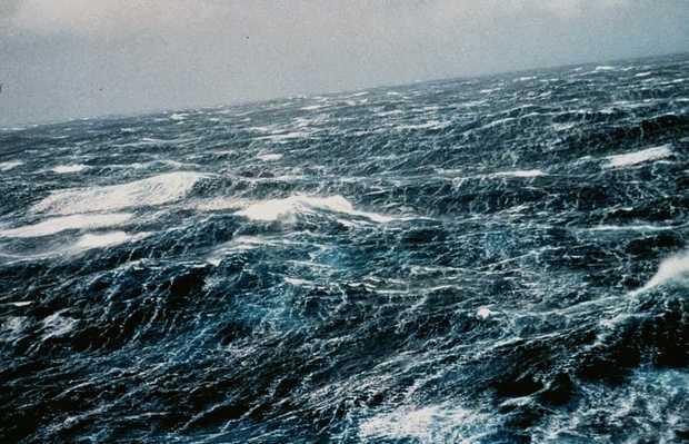 Evento del Diluvio de Noé y el Planeta 7X Español