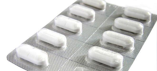 El ibuprofeno ALARGA LA VIDA Y RETRASA LA VEJEZ según ESTUDIOS CIENTÍFICOS aquí documentados