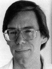 BOB LAZAR: Trabajó con OVNIS en Area 51, contó la verdad ETs y sufrió las CONSECUENCIAS