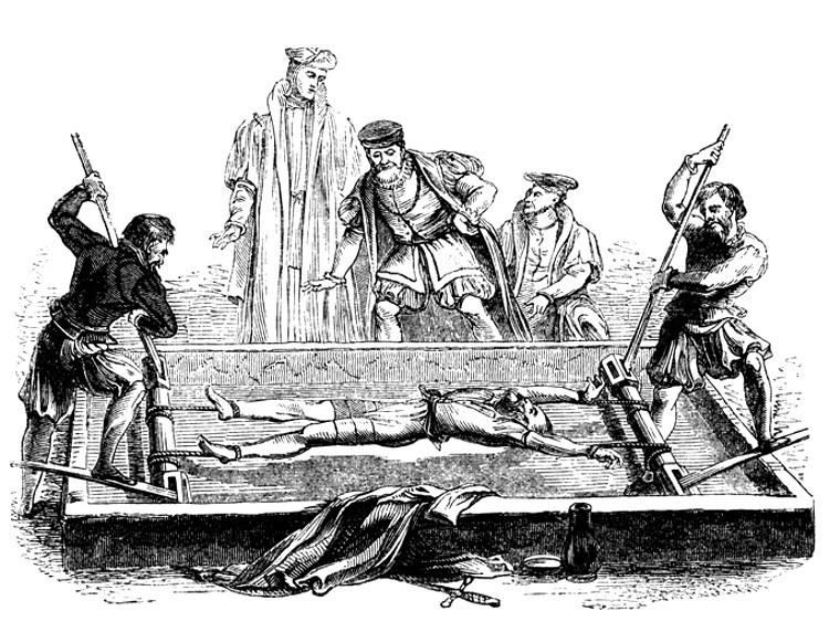 La leyenda de Eugenio Torralba, el médico que vio el Saco de Roma desde el aire