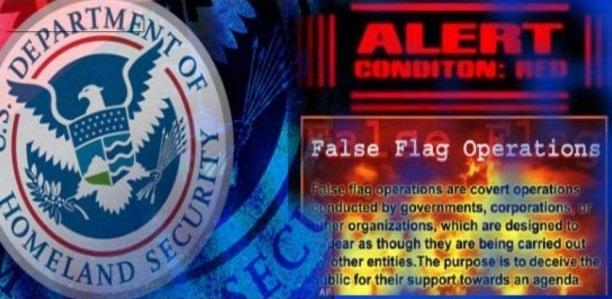 Las Impactantes Operaciones de Falsa Bandera
