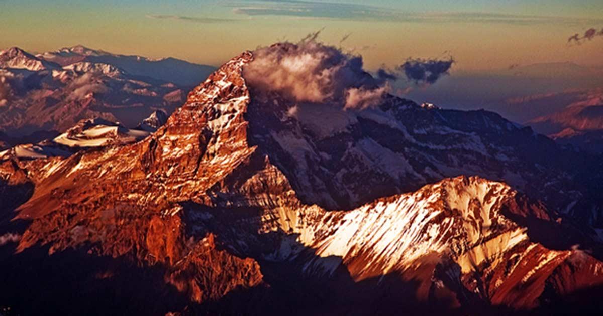 ¿Fueron Bolivia y Perú la Tierra de los ultimos sumerios?