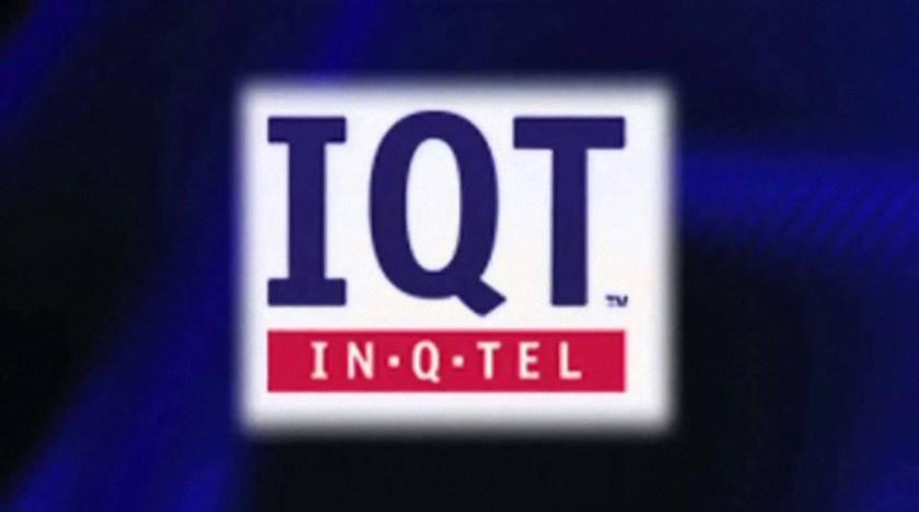 Exponiendo a In-Q-Tel, la Firma de Capital de Riesgo de la CIA