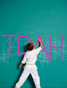 Hacia una compresión más profunda del TDAH