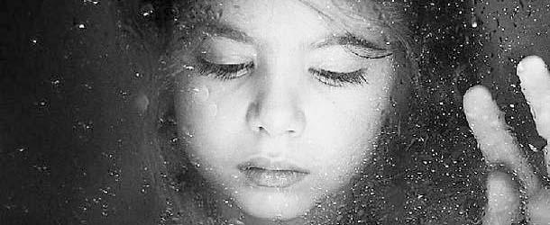 NIÑOS PSÍQUICOS. ¿Existe una conexión entre el #Autismo y las capacidades psíquicas?