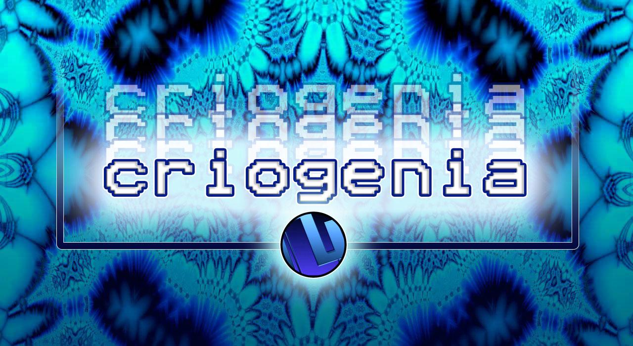Criogenia: Es ya una realidad