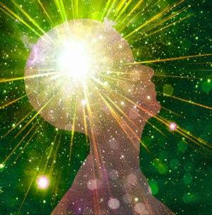 ¿Hay un tercer ojo oculto en tu cerebro? Por lo menos así lo han reconocido algunos científicos