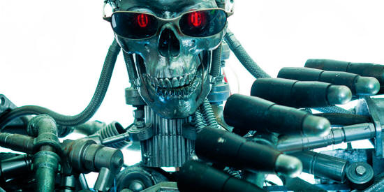 DARPA está Creando Plataforma de Fabricación para Organismos Sintéticos Vivos mientras el Gobierno las Armamentiza