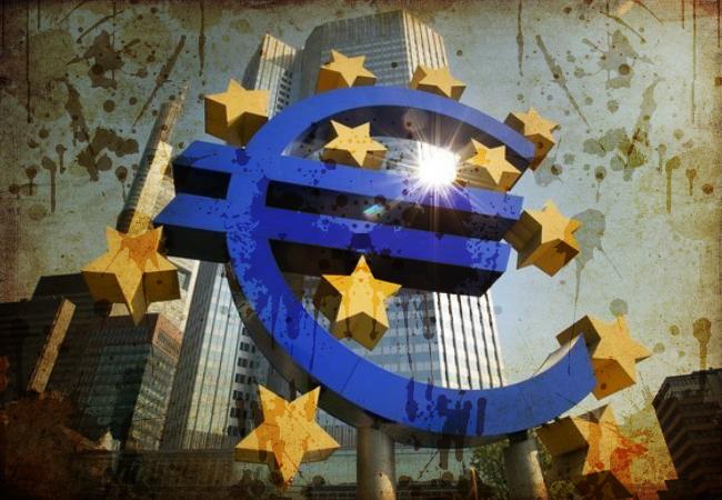 La verdad sobre el euro que no quieren que conozcas