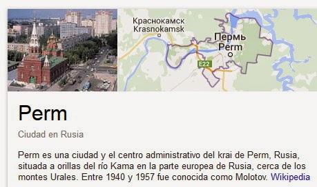 destellosrusia3 - CAPTAN MISTERIOSOS DESTELLOS EN LA CIUDAD DE PERM, RUSIA