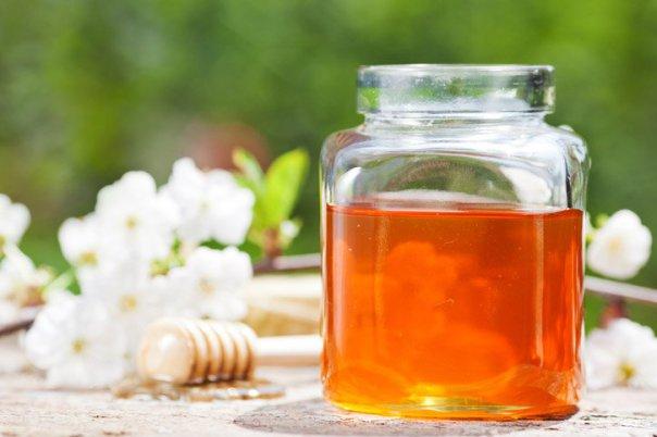 honey 1 - Elixir de la juventud y longevidad tibetano