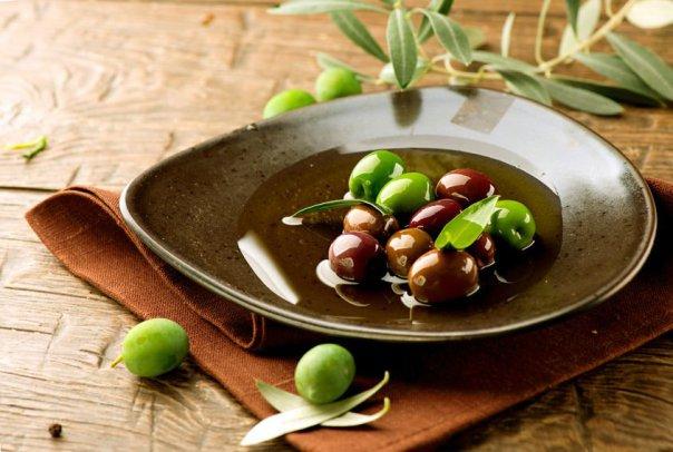 oliva 1 - Elixir de la juventud y longevidad tibetano