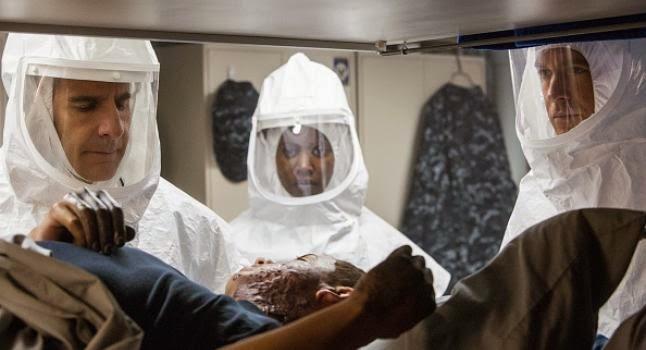 Epidemia de Peste Bubónica se expande en Madagascar