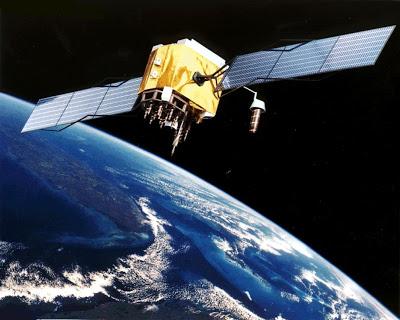 sateliteK - Las profecías de la Madre Shipton