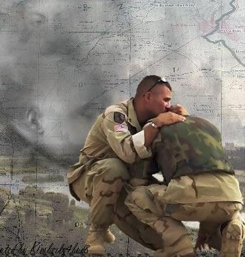 soldierembrace - Las profecías de la Madre Shipton