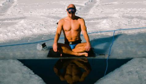 Stig Severinsen: el hombre que no necesita respirar
