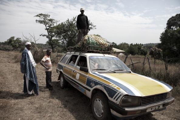 taxi chief hore dimma mg 1857 copy - ¿SIGUE LA MANIPULACIÓN? POSIBLES AMENAZAS FUTURAS DEL ÉBOLA
