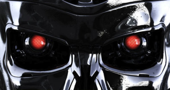 La futura pesadilla que el pentágono está creando para la humanidad