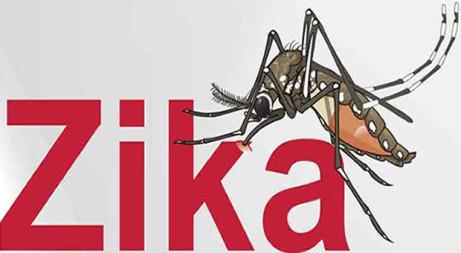 Zika y la mentalidad de control