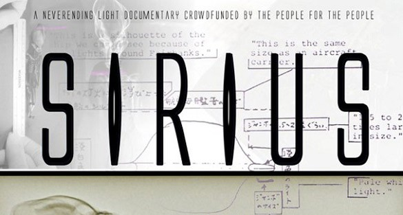 Documental: Sirius