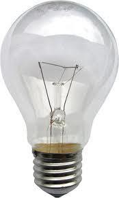 207d8216ea500f4b7f02dd24b3523525 - Electricidad en el antiguo Egipto