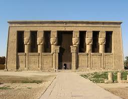 29f5262f452fd08c107078585a91f572 - Electricidad en el antiguo Egipto