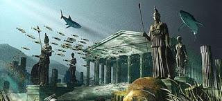47523 620 282 - Hechos sorprendentes que demuestran que un cataclismo destruyó avanzadas civilizaciones como la #Atlántida