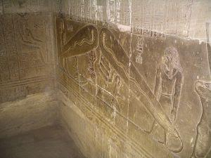 4fe26f55fff3d2a118e3aa7c71f53c46 - Electricidad en el antiguo Egipto