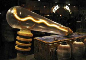 7428ed5e72be564d09382c3305ab330e - Electricidad en el antiguo Egipto