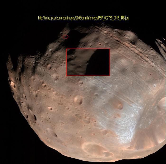 7967phobos2 ufopolis - MONOLITOS ANOMALOS EN EL SISTEMA SOLAR