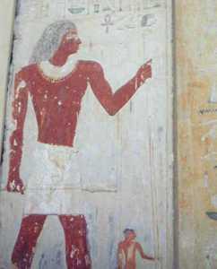8f7d24f5fde824d6c91972c4dd243b47 - Electricidad en el antiguo Egipto