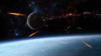 Desconcierto científico: el 'rebelde' Niku parece alineado con cinco objetos anómalos
