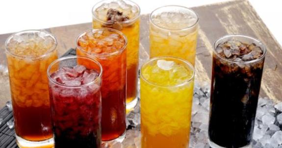 Endulzantes artificiales: Envenenándote gota a gota