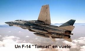 Tres aviones de la marina de los EE.UU. se enfrentan a un gran ovni triangular sobre Puerto Rico