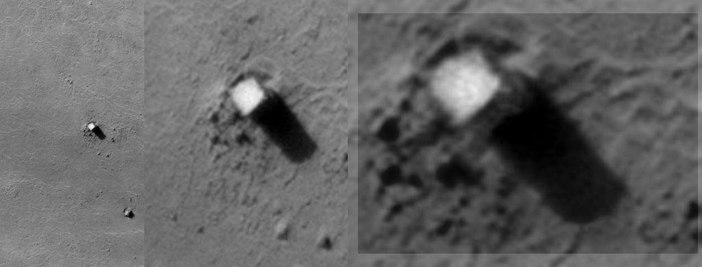 aa62d35bc151 - MONOLITOS ANOMALOS EN EL SISTEMA SOLAR