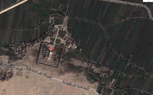 abad86c73f5574175415c944dee61515 - Electricidad en el antiguo Egipto