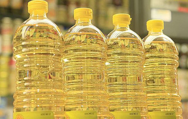 Aceites de supermercado: Veneno de acción lenta