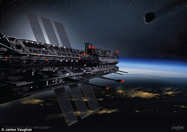 "F.B.I. Confirma recuperacion de 3 OVNIs y 9 Extraterrestres "" Roswell """
