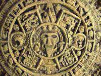 calendario disco solar azteca importante relieve 13696 MLA30049631 9298 O - Hechos sorprendentes que demuestran que un cataclismo destruyó avanzadas civilizaciones como la #Atlántida