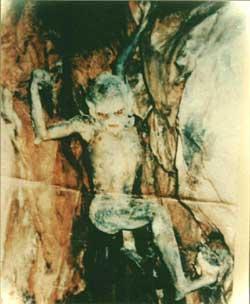cavedjinni - Ocho de los demonios más famosos y temidos de las religiones del mundo