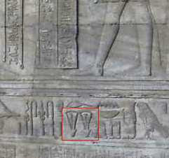 d4f7daf565b6f7a2948576a270dc6d14 - Electricidad en el antiguo Egipto