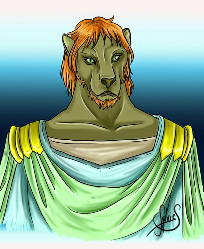 12 desconocidas y escalofriantes criaturas míticas de distintas religiones
